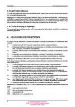 8. PDF oldal