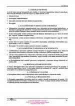 39. PDF oldal