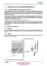 9. PDF oldal