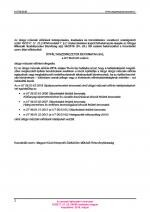 2. PDF oldal
