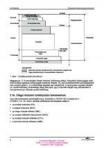 6. PDF oldal