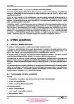 10. PDF oldal
