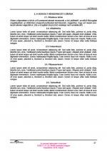 27. PDF oldal