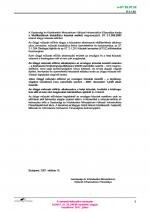 3. PDF oldal
