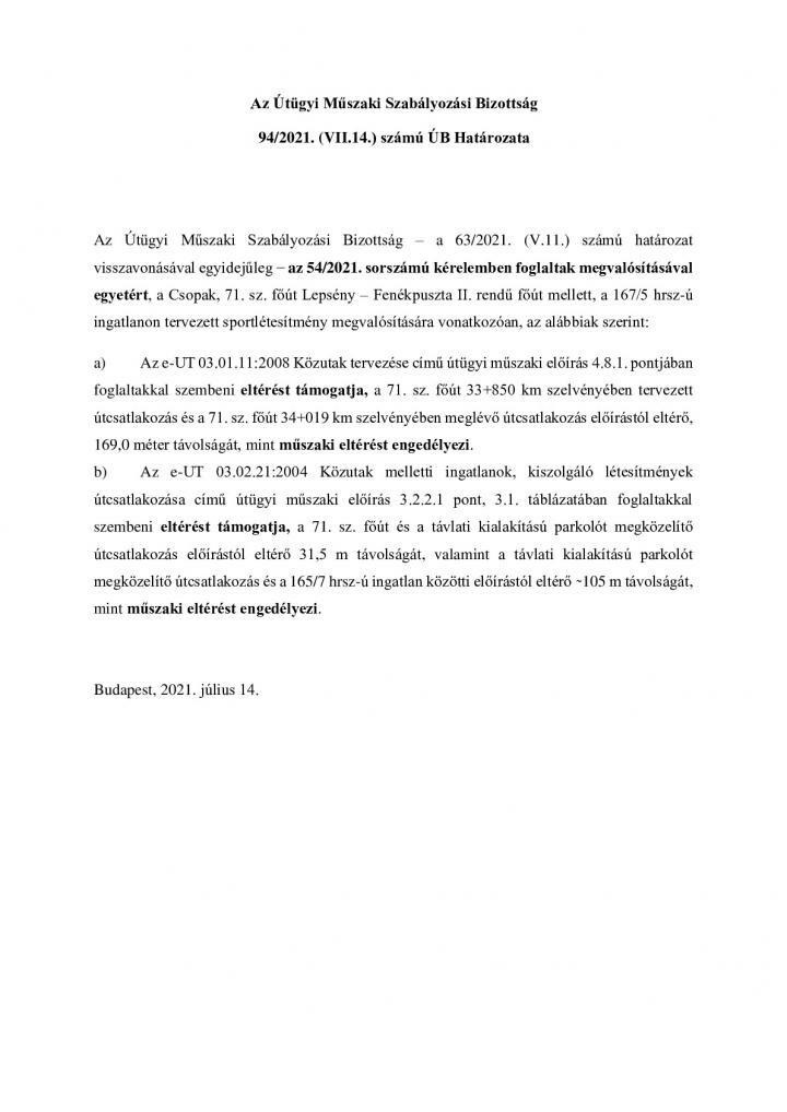 1. PDF oldal