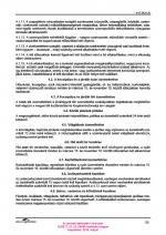 55. PDF oldal