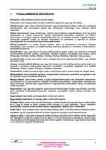 5. PDF oldal