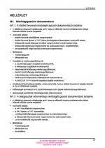 25. PDF oldal