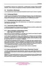 7. PDF oldal