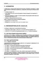 22. PDF oldal