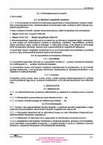 51. PDF oldal