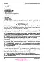 54. PDF oldal