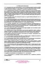57. PDF oldal