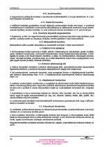 56. PDF oldal