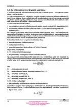 16. PDF oldal