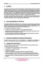 4. PDF oldal