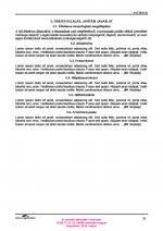 31. PDF oldal