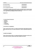 26. PDF oldal