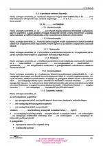 49. PDF oldal