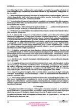 52. PDF oldal