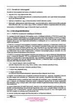 11. PDF oldal
