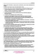19. PDF oldal