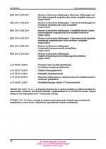 36. PDF oldal