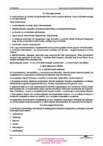 58. PDF oldal