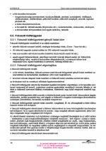 14. PDF oldal