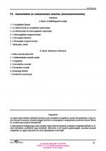 37. PDF oldal
