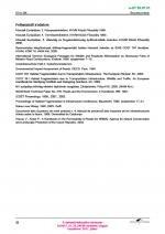 20. PDF oldal