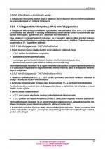 23. PDF oldal