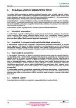 18. PDF oldal