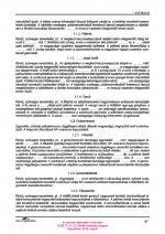 47. PDF oldal