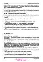 12. PDF oldal