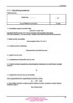 33. PDF oldal