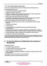 15. PDF oldal
