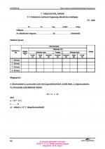40. PDF oldal